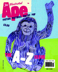 The A to Z Issue